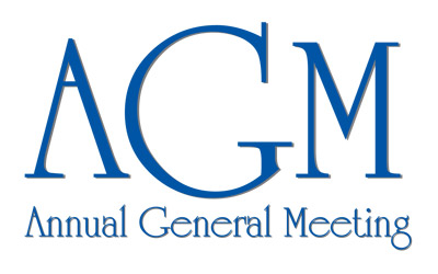 Image result for AGM image""